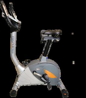 Nowy rower elektromagnetyczny 13 kg koło do 150 kg