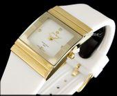 Zegarek damski Gino Rossi MUSCO 4429-3
