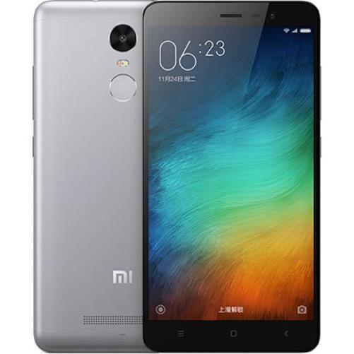 Xiaomi Redmi Note 3 Pro Prime 3/32GB Global zdjęcie 1