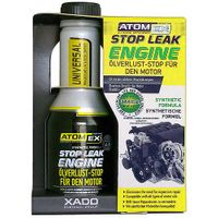 XADO Stop Leak Engine