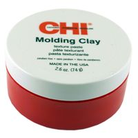 Glinka do Modelowania Włosów - 74g - CHI Molding Clay