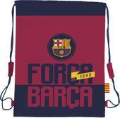 Tornister szkolny FC-76 FC Barcelona w zestawie Z6 zdjęcie 2