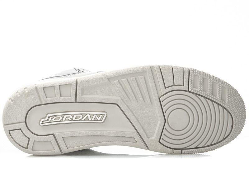 Nike Jordan Courtside 23 (AR1000 003) 41