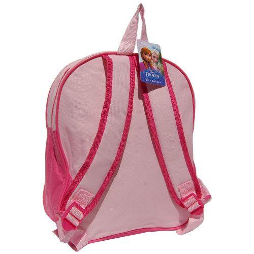 Plecaczek dla Dzieci - Frozen Kraina Lodu zdjęcie 3