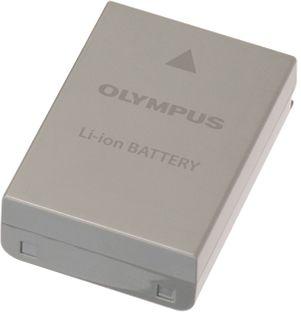 Olympus BLN-1 akumulator
