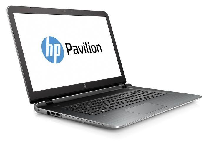 Laptop HP Pavilion 17 A10-8700 8GB 1TB R7 FHD W10 zdjęcie 5