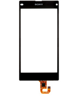 ORYG DOTYK DIGITIZER SONY XPERIA Z1 COMPACT D5503