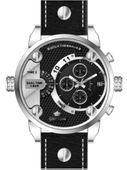 Zegarek męski Gino Rossi QUADRO - DIESEL 0872L-2B