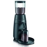 Młynek do kawy GRAEF CM702 Czarny