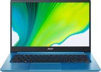 Acer Swift 3 Sf314-59 14/8Gb/ssd512Gb/w10H/niebiesko-Czarny