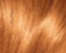 LOREAL Casting Creme Gloss farba midziany blond 834