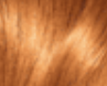 LOREAL Casting Creme Gloss farba midziany blond 834 na Arena.pl