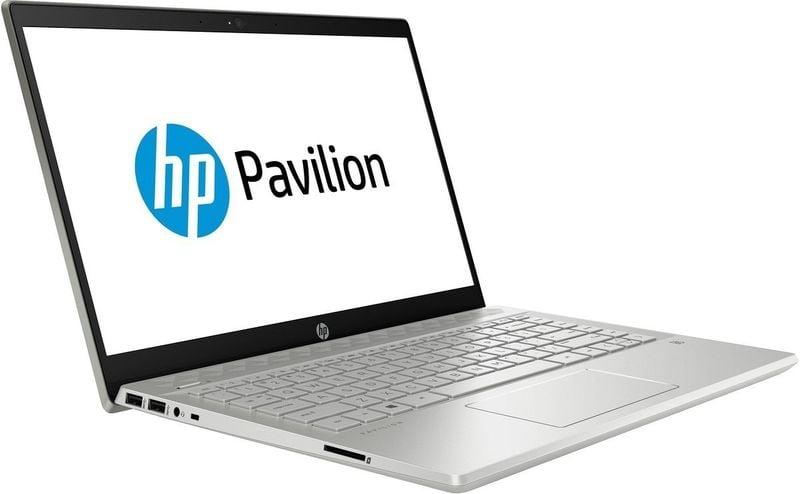 HP Pavilion 14 FHD IPS i5-8250U 8GB 256GB SSD NVMe zdjęcie 7