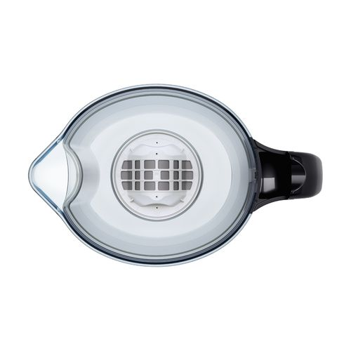 Dzbanek filtrujący Aquaphor Provance 4.2L + 2 x wkład B5 B100-5 czarny na Arena.pl