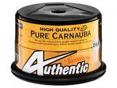 SOFT99 Authentic Premium 200g Wysokiej klasy wosk Carnauba