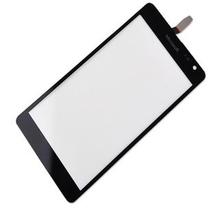 Digitizer Dotyk Ekran Microsoft Lumia 535 CT2C