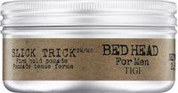 Bed Head For Men Slic Trick Firm Hold Pomade silnie utrwalająca pomada do włosów 75g