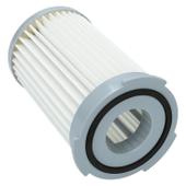 Filtr HEPA do odkurzacza Electrolux EF75B zdjęcie 3
