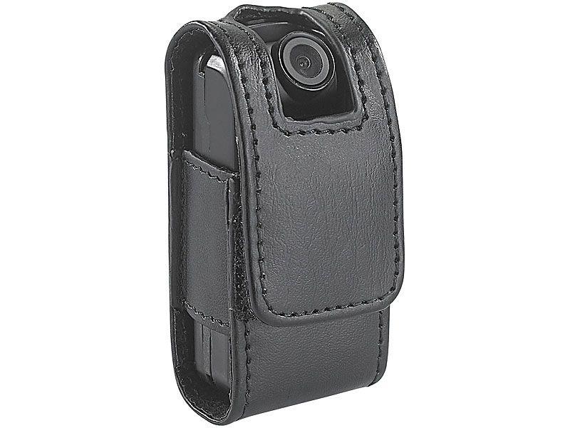 Wodoodporna kamera 5w1 z zestawem akcesoriów Somikon DV-65.mini zdjęcie 8