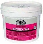 Ardex WA Klej epoksydowy do płytek mozaiki 4KG