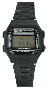 Zegarek Perfect Luminescencja  Unisex
