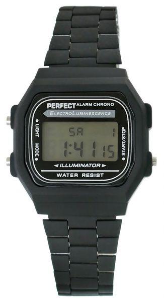 Zegarek Perfect Luminescencja  Unisex na Arena.pl