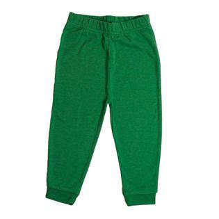 Spodnie dresowe cienkie dziecięce