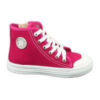 Befado obuwie dziecięce 438X012 r.30