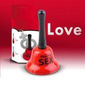 Dzwonek na seks zdjęcie 2