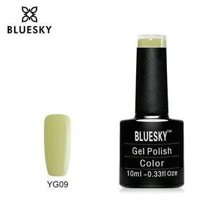 Bluesky YG 09