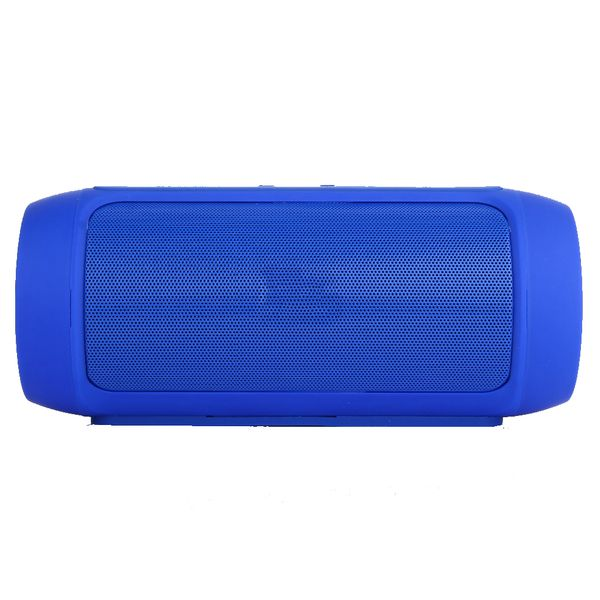 Głośnik Charge 2+ Bluetooth Mobilny Odtwarzacz USB MP3 J zdjęcie 4