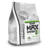 RX Gold Max Gainer 22 - 3500g Wanilia