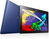 Tablet Lenovo Tab 2 A10-70F QUAD 2/32GB GPS FHD AN