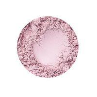 Annabelle Minerals Róż Mineralny Romantic 4G