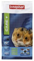Beaphar Care+ Hamster 700G - Karma Dla Chomików