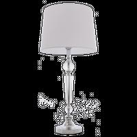 COSMOLIGHT CHARLOTTE T01295WH Lampa stołowa