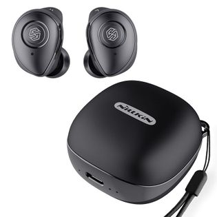 Nillkin TW003 GO TWS Słuchawki Bluetooth Czarne