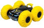 SILVERLIT Samochód EXOST 360 TORNADO Kolor - Żółty