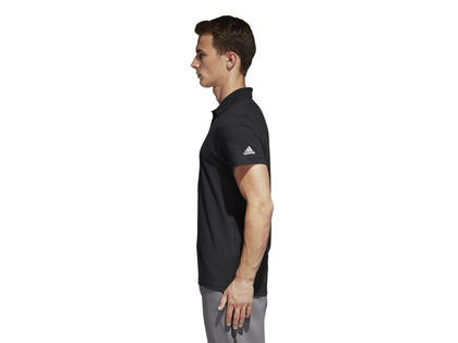 Koszulka Polo Adidas Ess Base Polo S98751 S