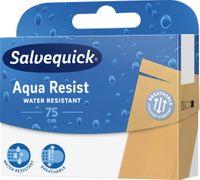 SALVEQUICK AQUA RESIST PLASTER WODODPORNY 75CMx6CM