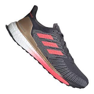 Buty biegowe adidas Solar Boost St 19 M r.46