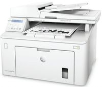 HP Inc. LASERJET PRO M227sdn MFP G3Q74A