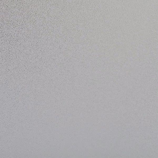 Folia Na Szybę, Mrożona, Mleczna, Samoprzylepna, 0,9 X 5 M zdjęcie 4