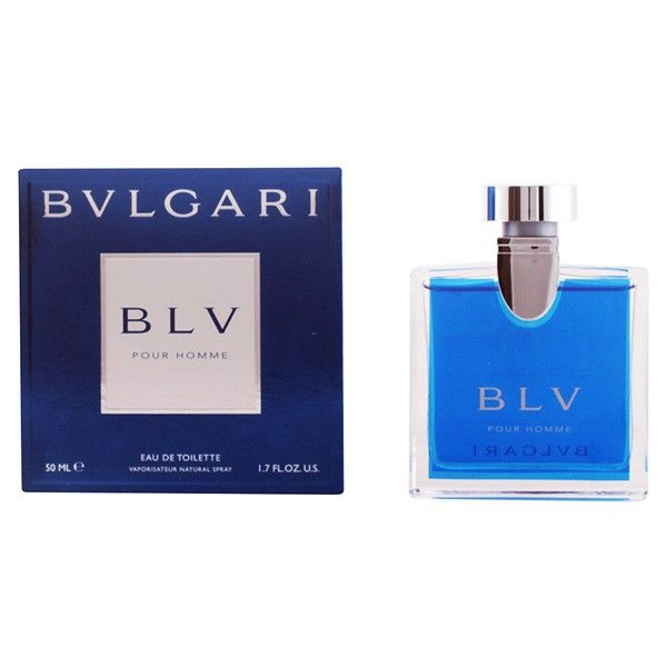 92c9ac9690254 Perfumy Męskie Blv Homme Bvlgari EDT 30 ml • Arena.pl