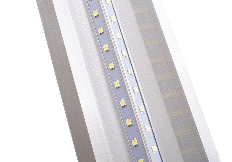 LAMPA LED 120cm PANEL Świetlówka Natynkowa Oprawa zdjęcie 4