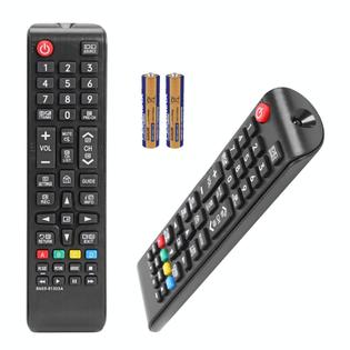 PILOT UNIWERSALNY DO TV SAMSUNG LCD/LED/SMART/4K