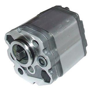 2008326R Pompa hydrauliczna 2,6 cm