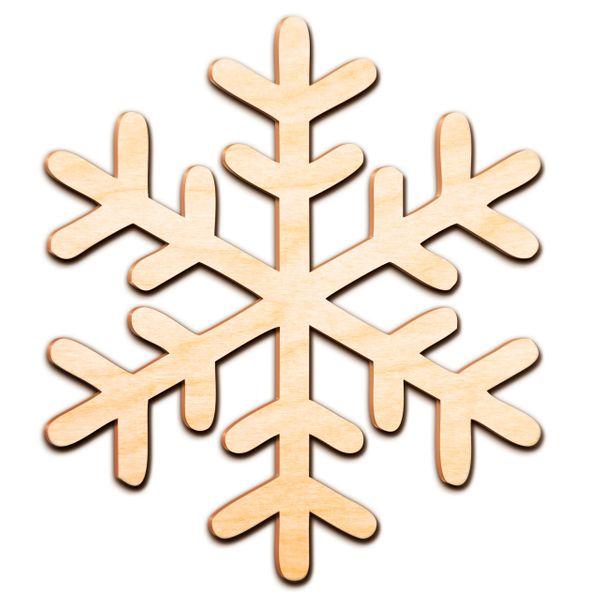 Decoupage Świąteczne CHOINKA Drewniana Zawieszka zdjęcie 6