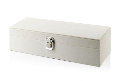 Eduarda szkatułka 28x10,2x7,8cm