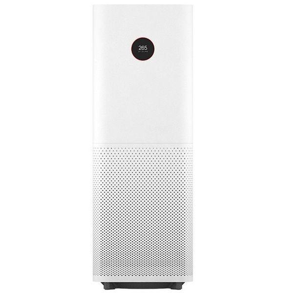 Oczyszczacz Powietrza  Xiaomi Mi Air Purifier Pro EU z Filter HEPA zdjęcie 1
